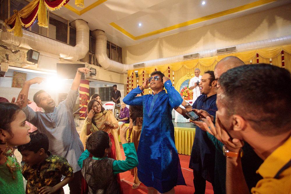 Arvind Aditi Sangeet HiRes-125.jpg