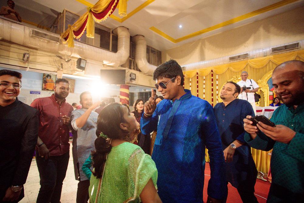 Arvind Aditi Sangeet HiRes-126.jpg