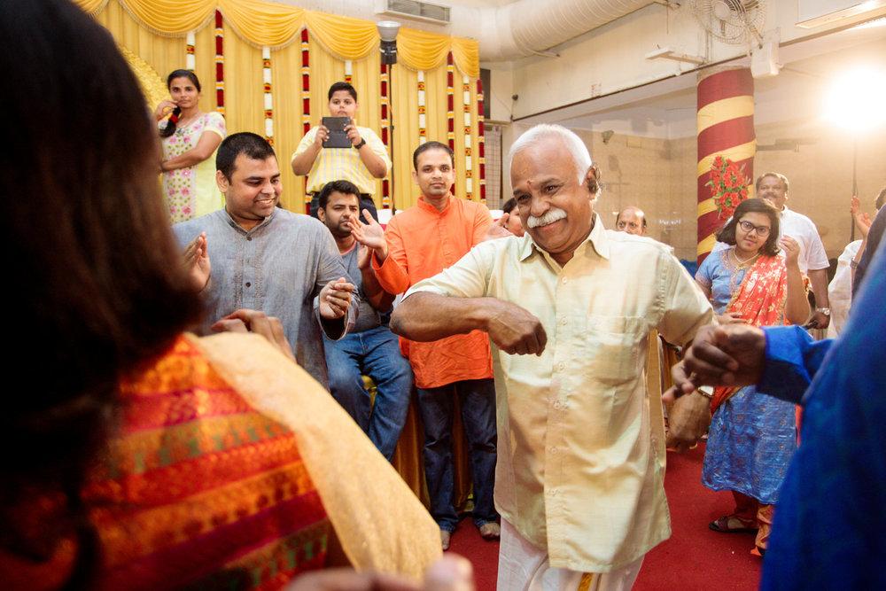 Arvind Aditi Sangeet HiRes-164.jpg