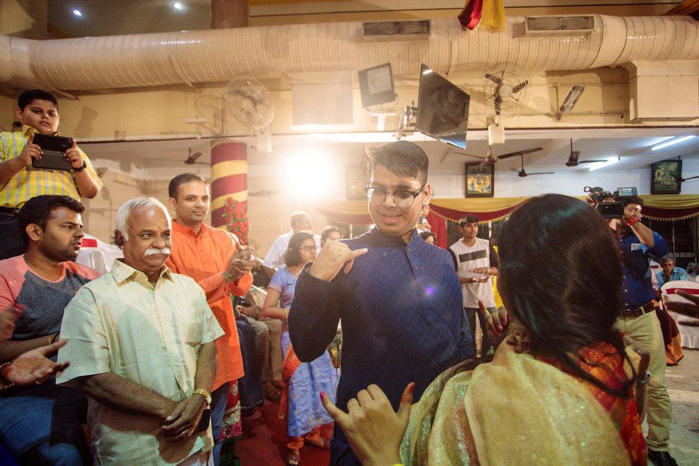 Arvind Aditi Sangeet HiRes-168.jpg