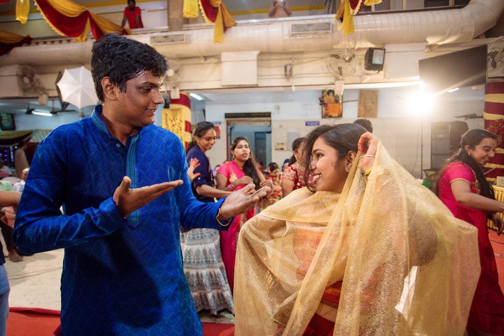 Arvind Aditi Sangeet HiRes-182.jpg