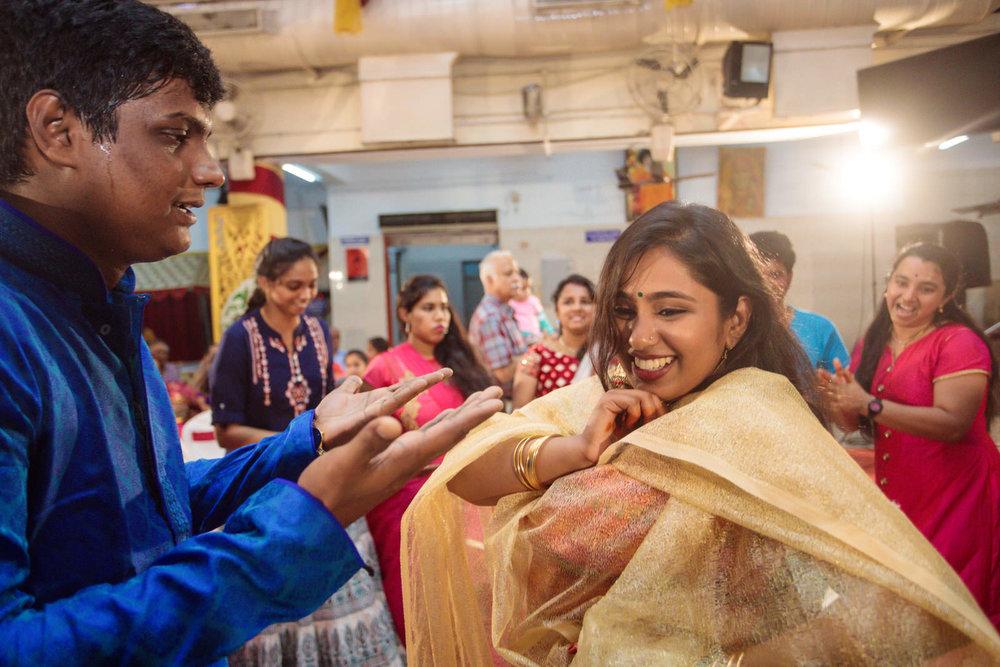 Arvind Aditi Sangeet HiRes-179.jpg