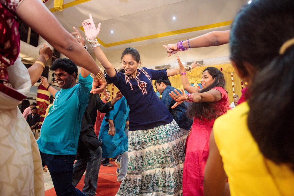 Arvind Aditi Sangeet HiRes-202.jpg