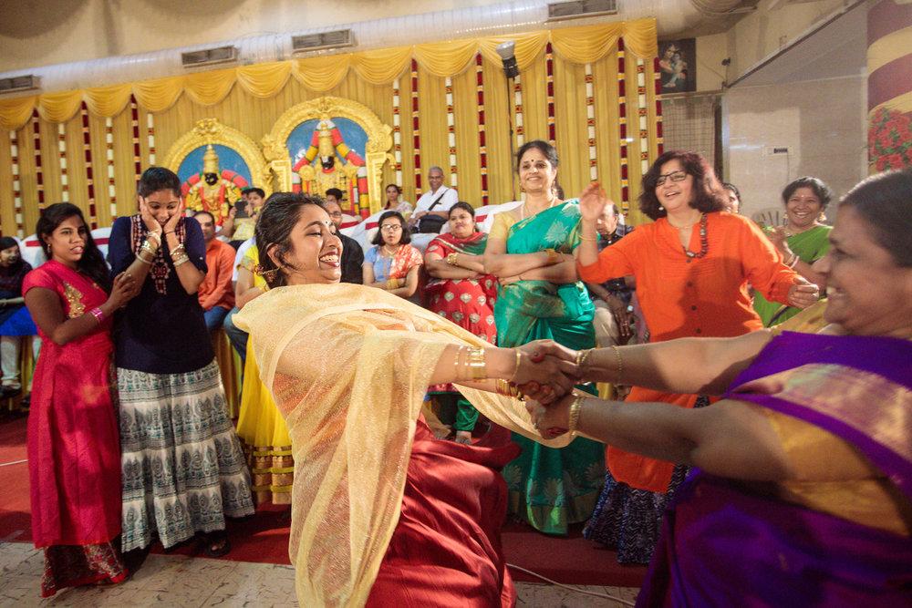 Arvind Aditi Sangeet HiRes-205.jpg