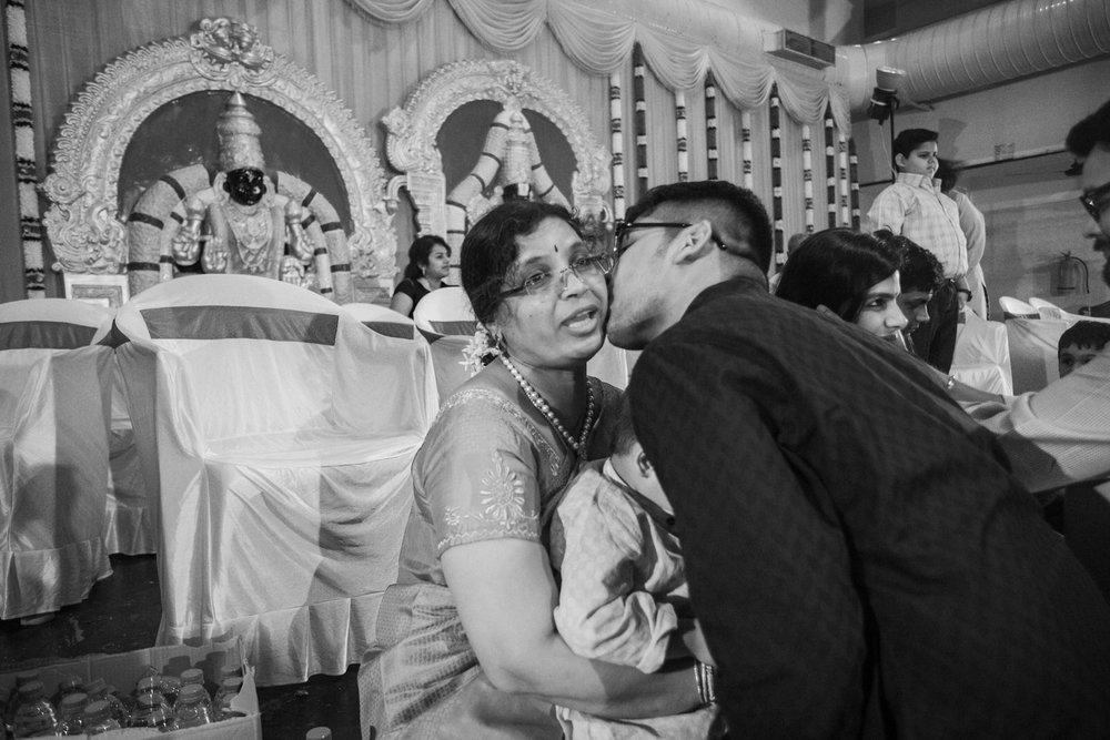 Arvind Aditi Sangeet HiRes-231.jpg