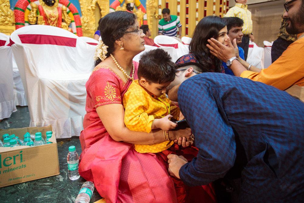 Arvind Aditi Sangeet HiRes-229.jpg