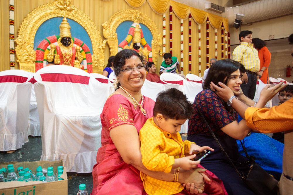 Arvind Aditi Sangeet HiRes-232.jpg