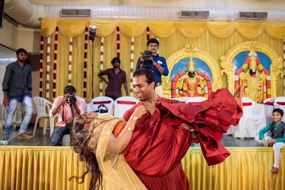 Arvind Aditi Sangeet HiRes-301.jpg