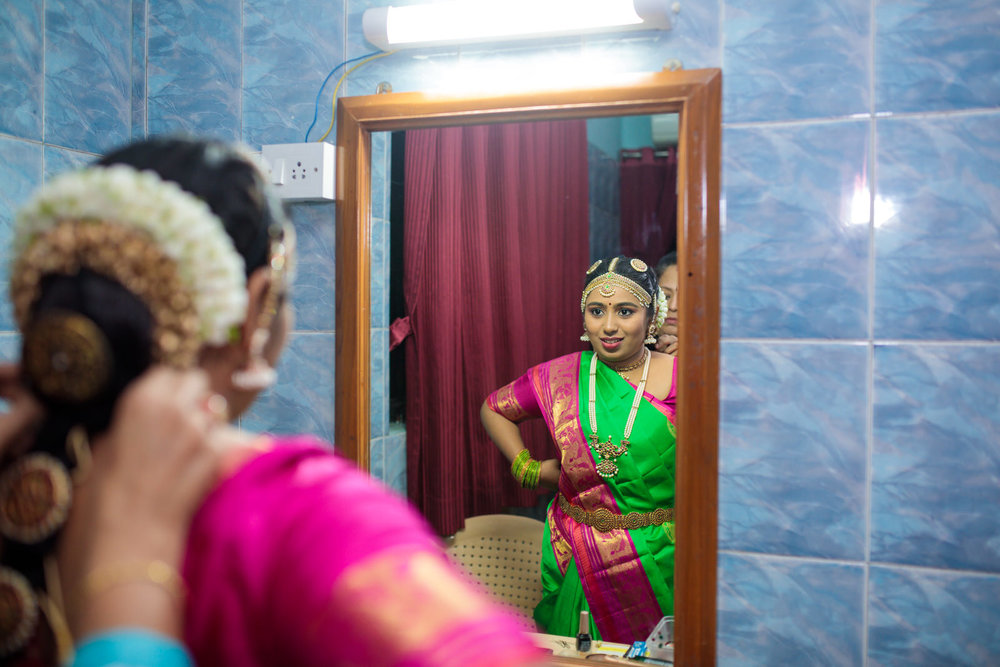 Arvind Aditi Wedding HiRes-7.jpg