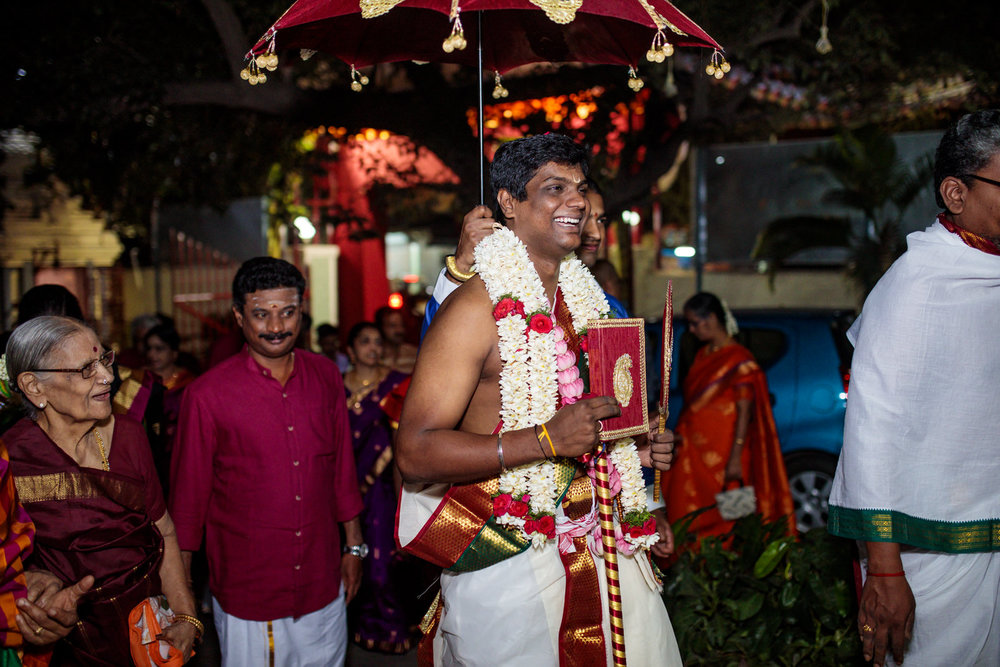 Arvind Aditi Wedding HiRes-47.jpg