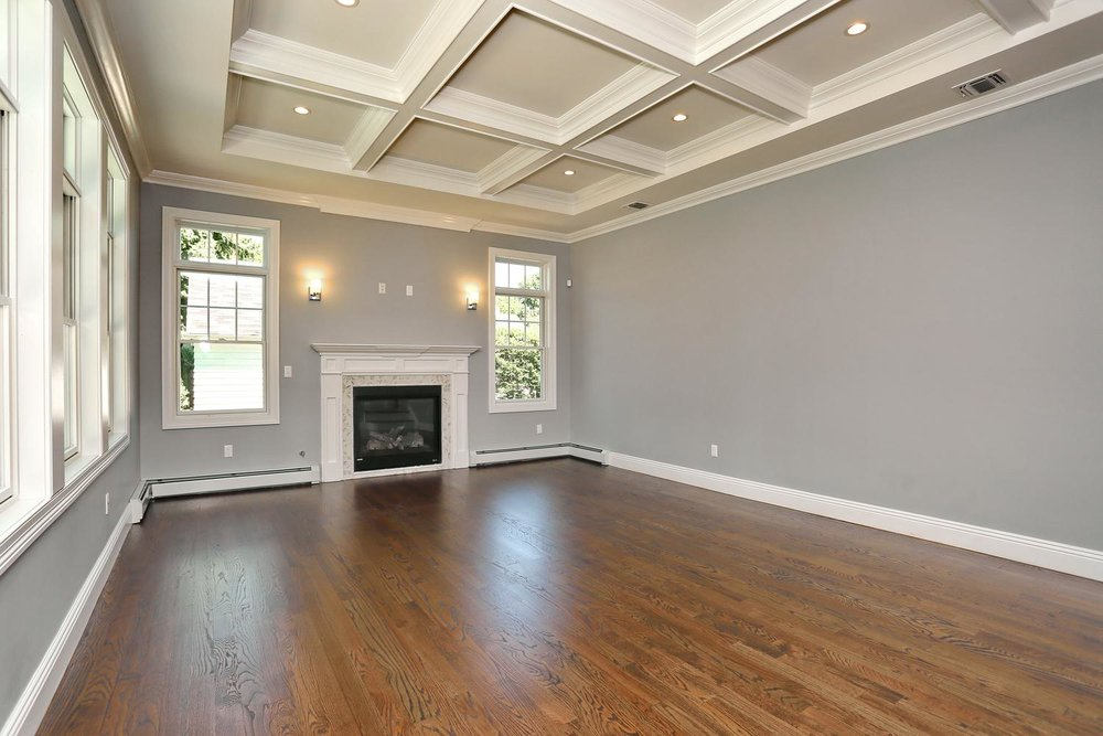 265 Carolina Dr Oradell NJ-large-015-12-Family Room-1500x1000-72dpi.jpg