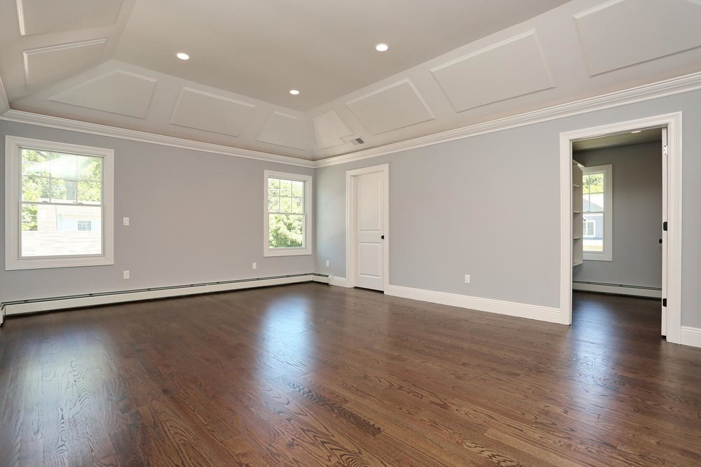265 Carolina Dr Oradell NJ-large-021-19-Master Bedroom-1500x1000-72dpi.jpg