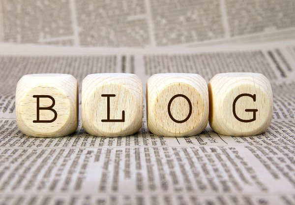 blogging-image.jpg