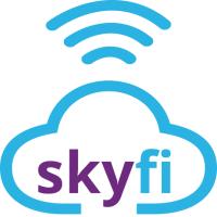 SkyFi.png