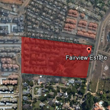 Fairview Estate