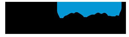 powercloud_logo.png