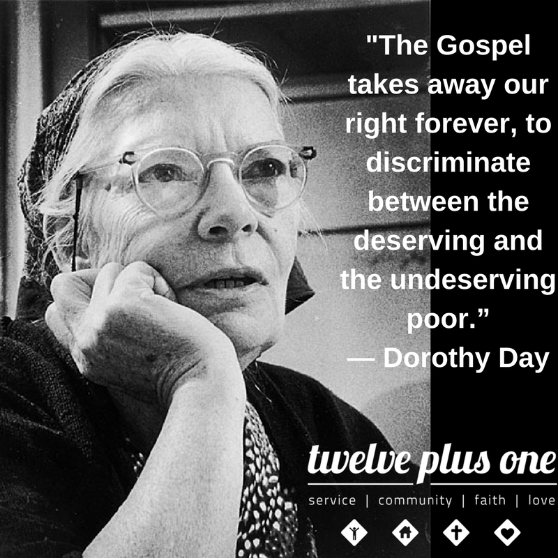Dorothy Day.png