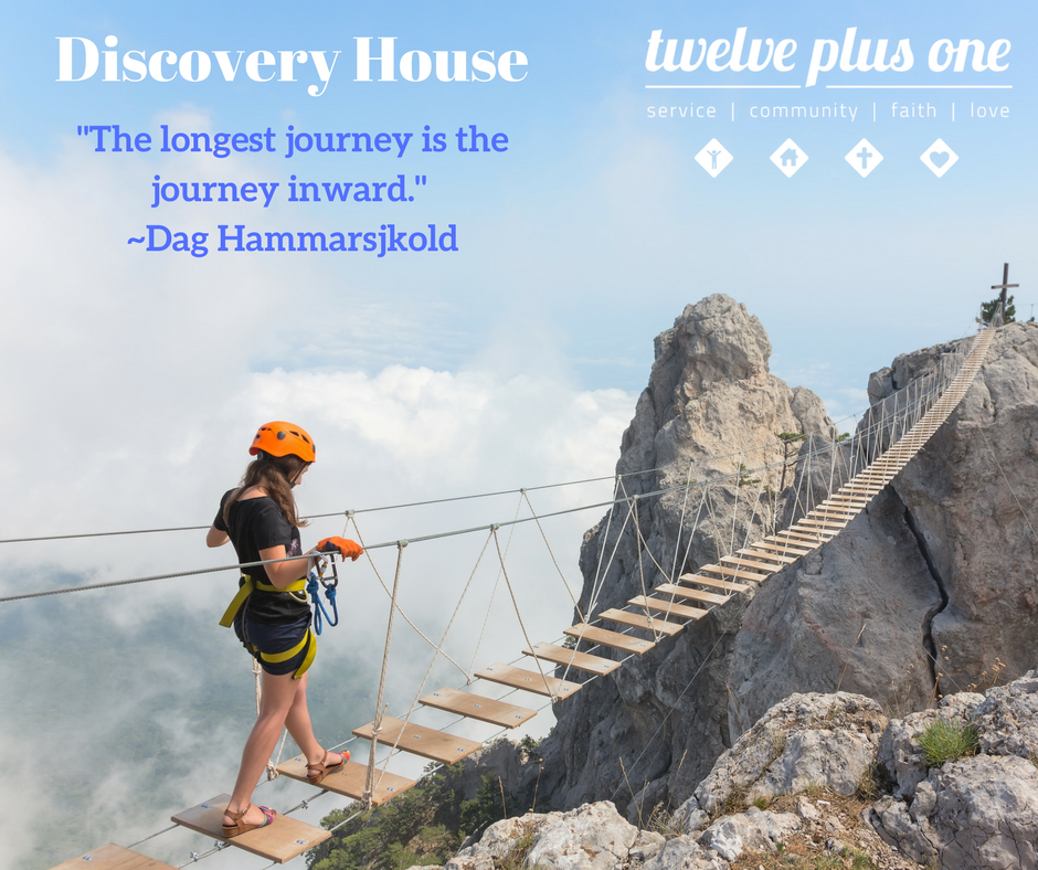 Discovery House ad.png