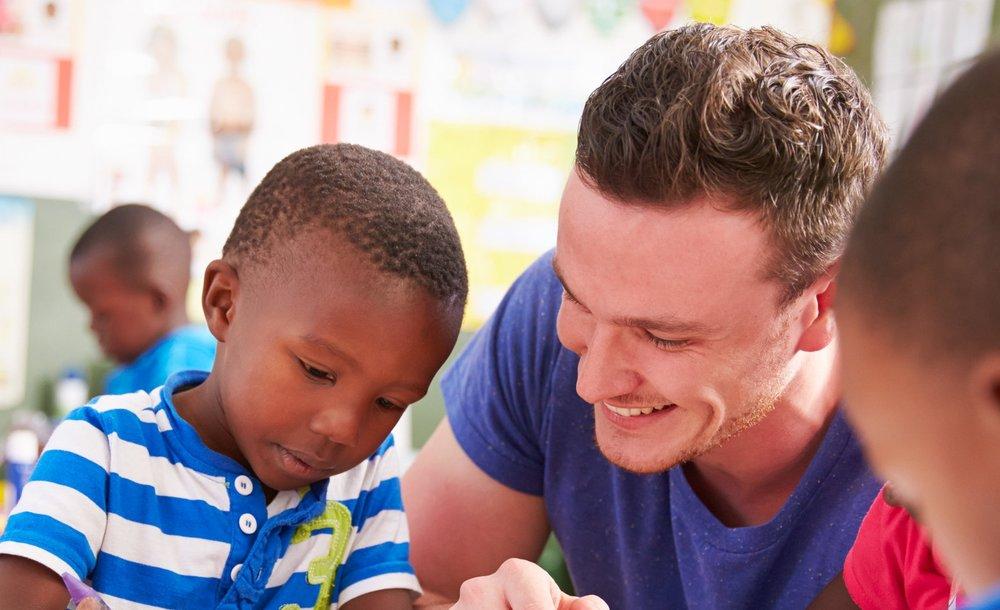 serving kids.jpg