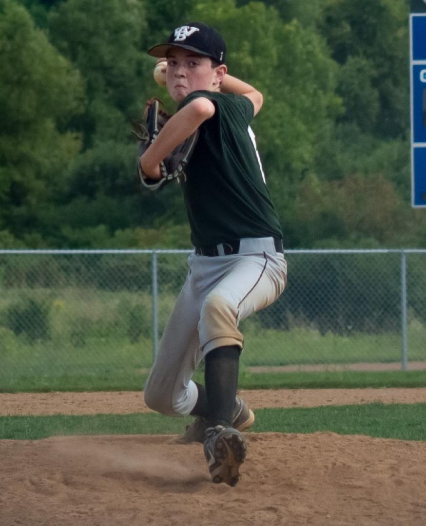 Andrew baseball.jpg