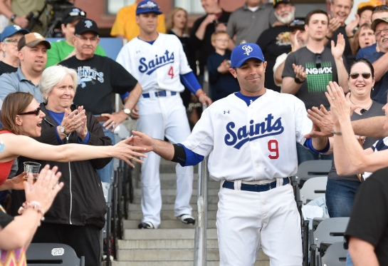 Saints-beat-Railcats001.jpg