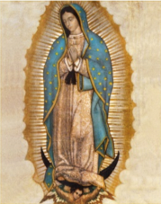 Our Lady of Guadalupe.png