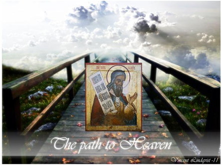 Path to heaven.png