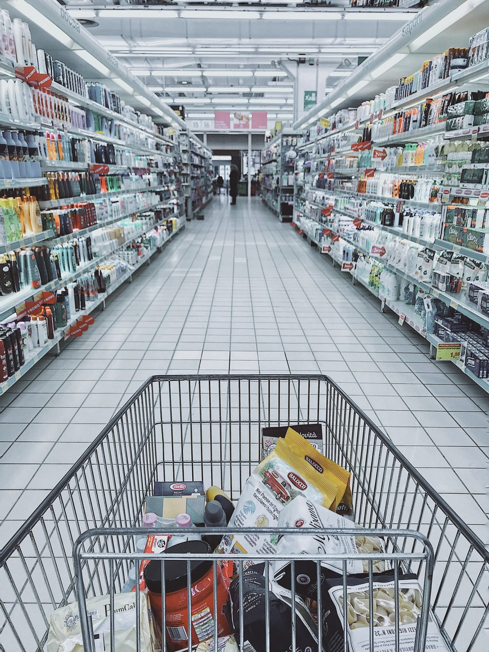GROCERY STORE aisle-business-cart-1005638.jpg