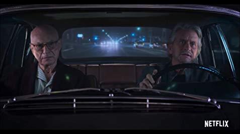 Sandy and Norman Car.jpg