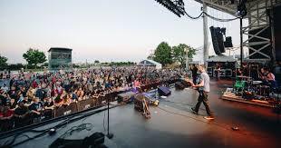 Summerfest.jpg