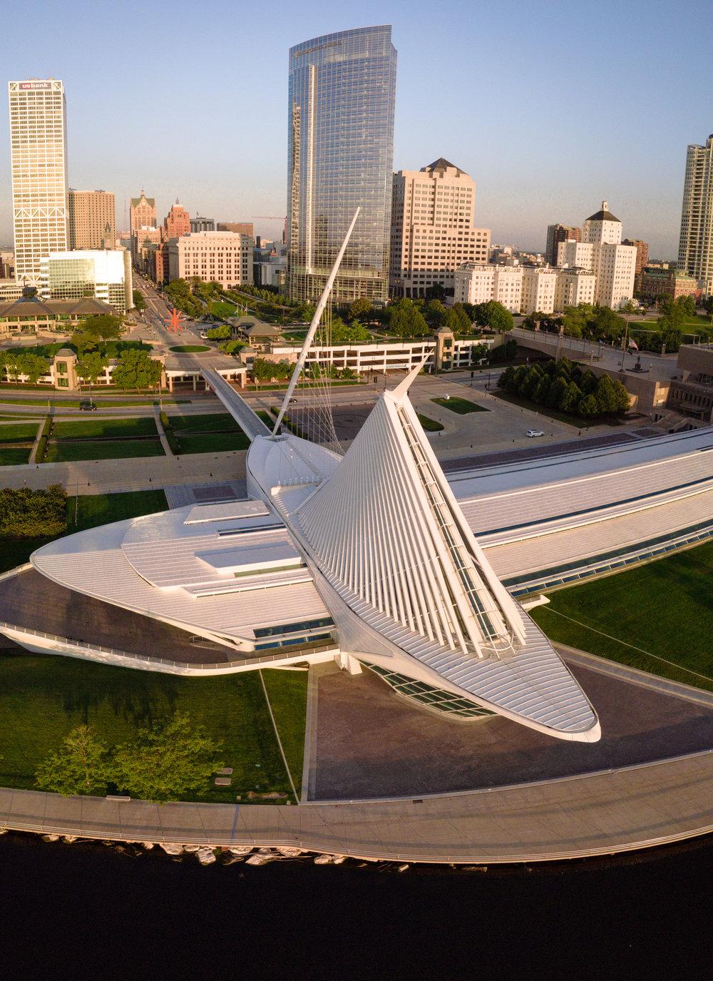 Art Museum Aerial.jpg