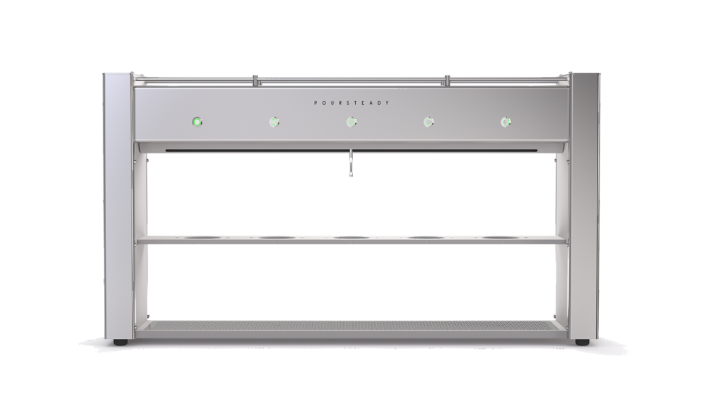 ps-machine-images-5cupbarista-1200x700.png