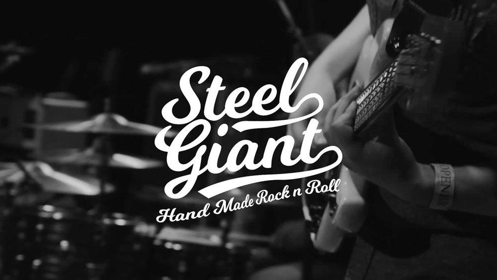 Steel Giant.jpg