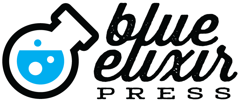 Blue Elixir Press
