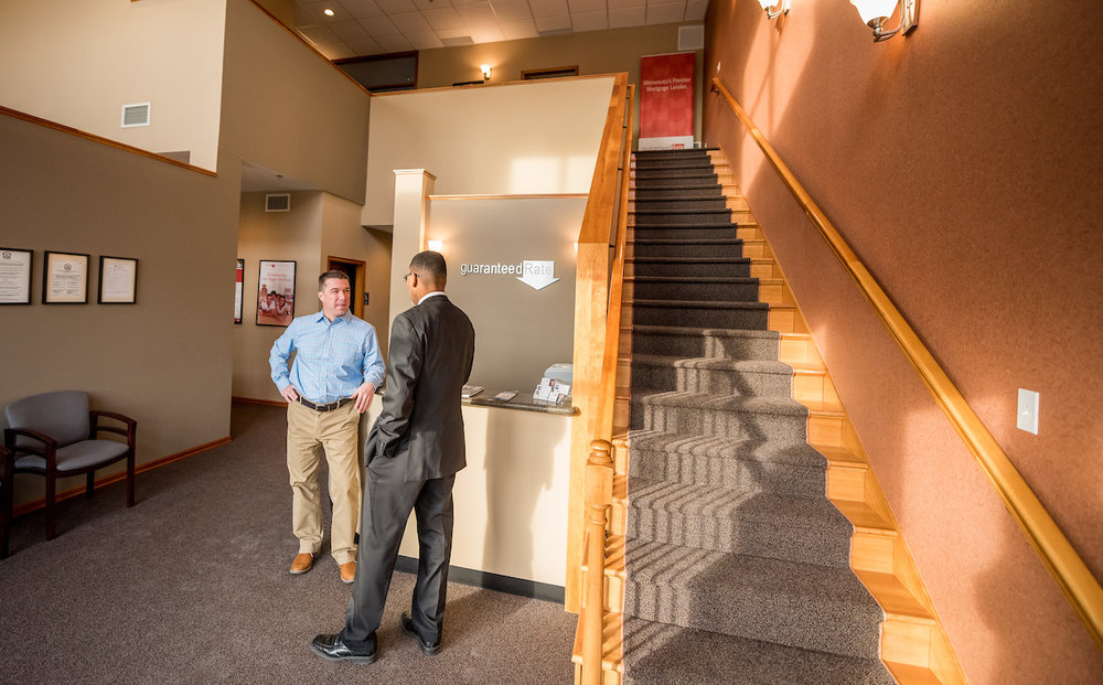 Getting Started - Your needs come first, which is why every client relationship we have starts with a conversation about your business, how you work, and what your cleaning needs are. From this conversation, we'll put together a custom cleaning plan for your business that might include dusting, trash removal, floor care, and restroom maintenance. We'll also decide together how frequently you'd like us to visit your office, from once a week to once a month.