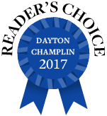 dayton-champlin-office-cleaning.jpg
