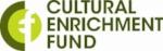 cultural-enrich-300x95.jpg