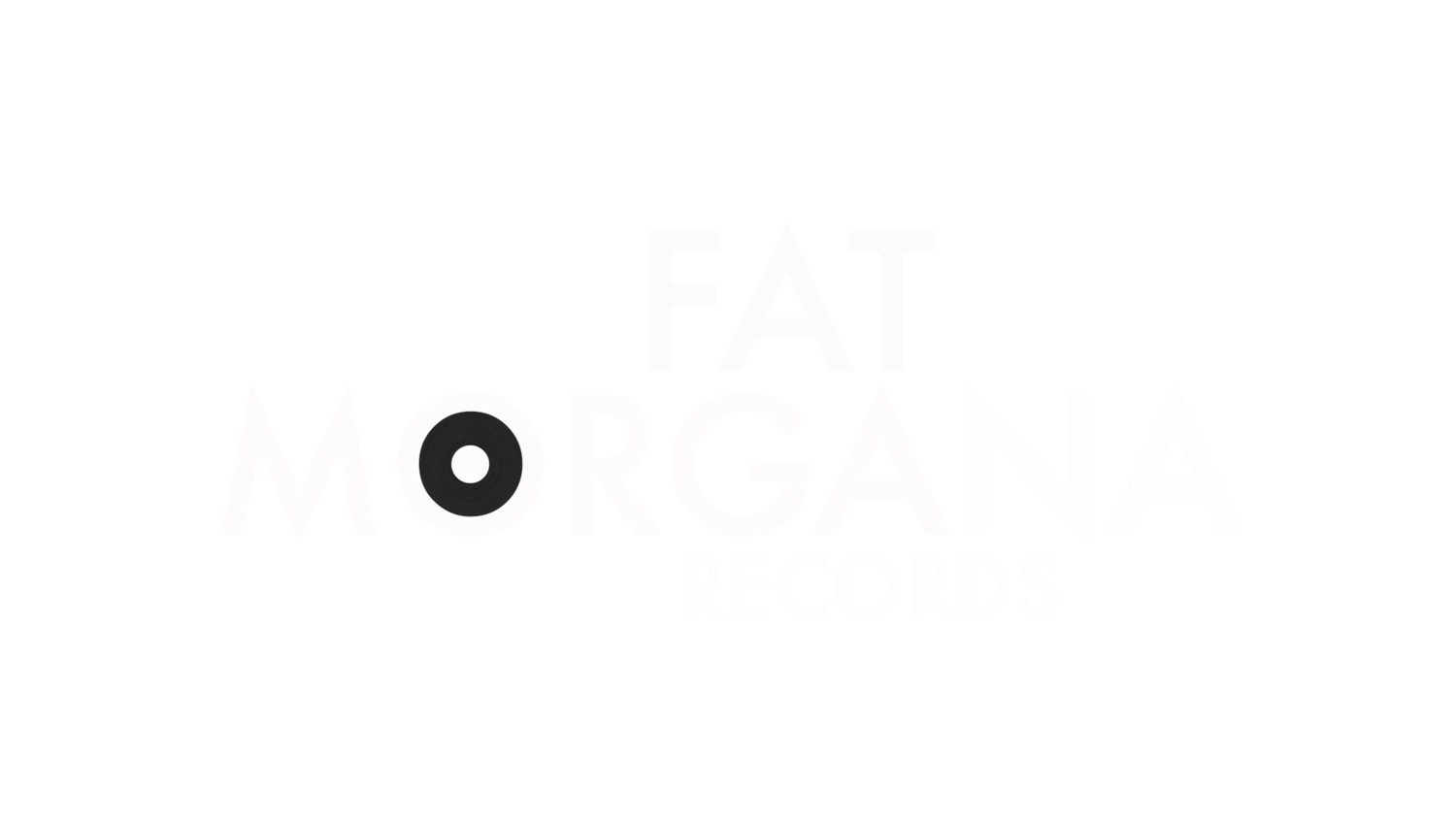 Fat Morgana Records