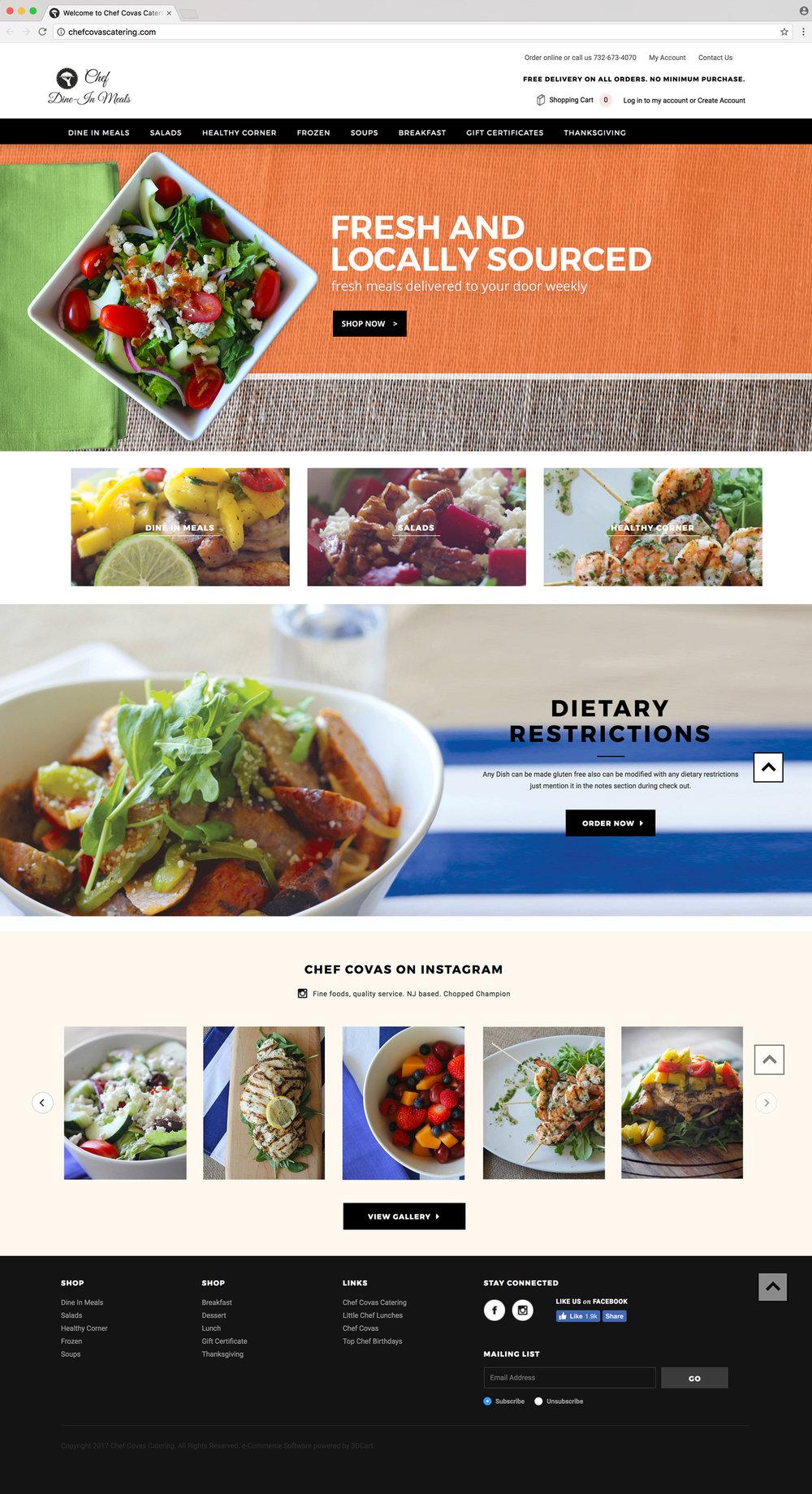 ChefCovas_homepage.jpg