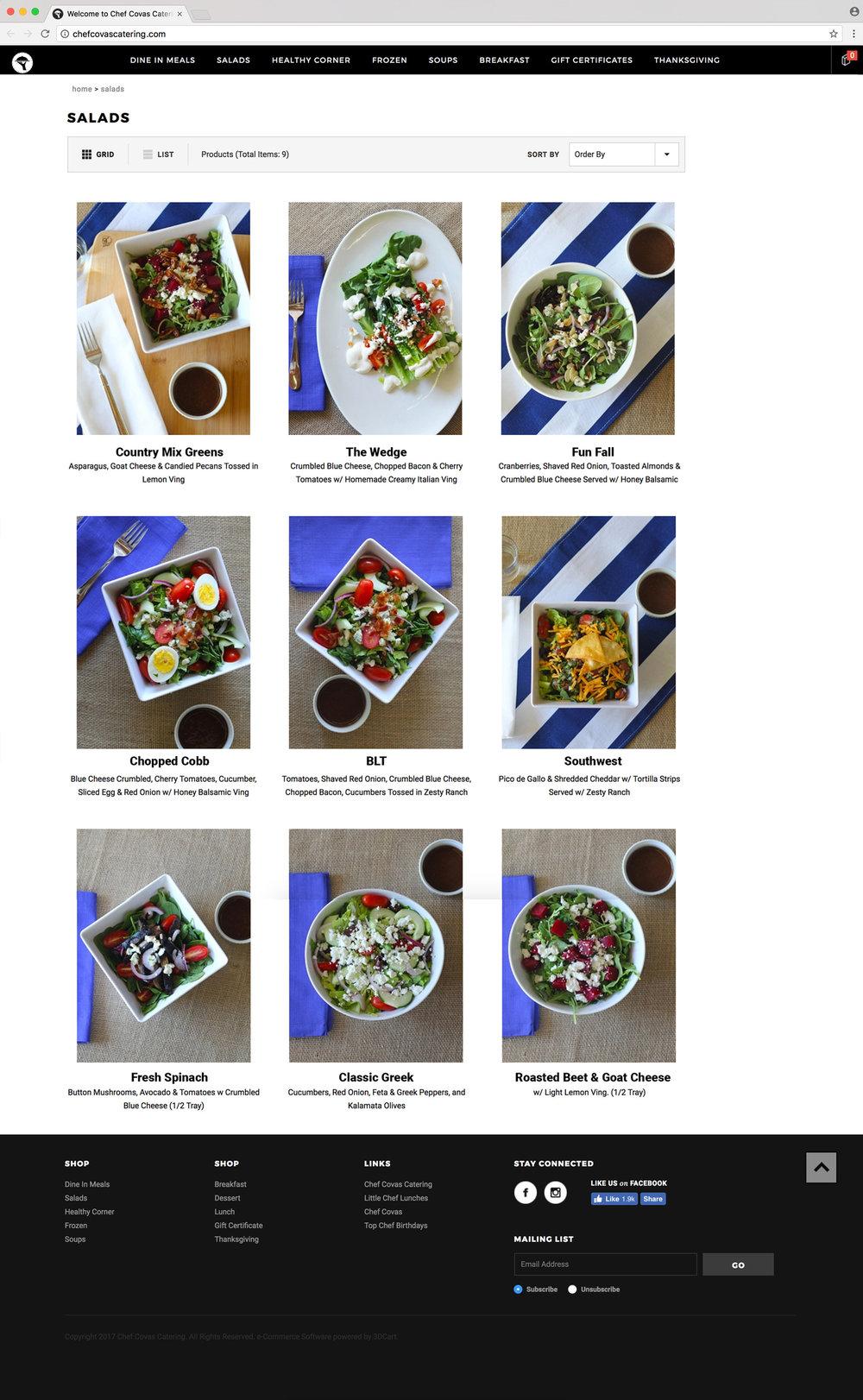 ChefCovas_category_page.jpg
