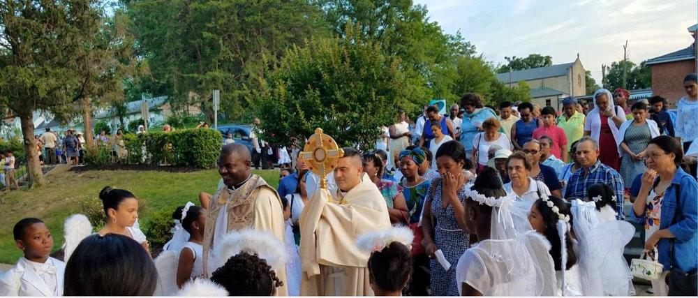 Corpus Christi 1.jpg