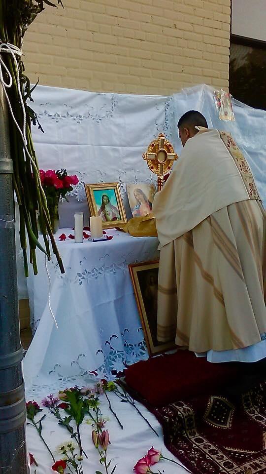 Corpus Christi 4.jpg