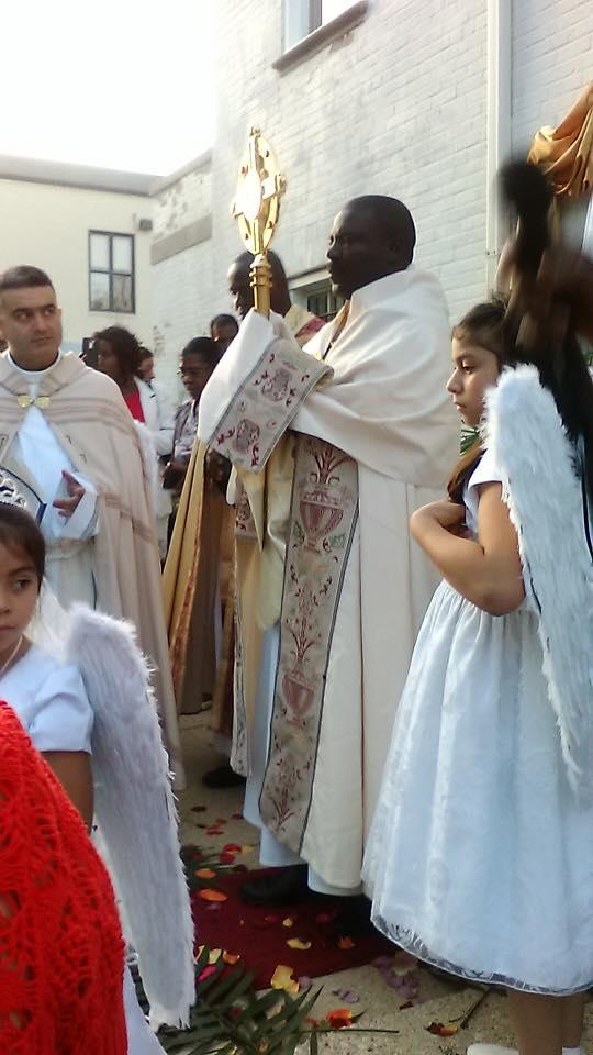 Corpus Christi 10.jpg