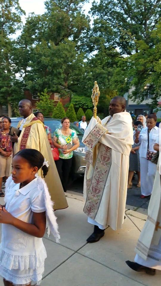 Corpus Christi 11.jpg
