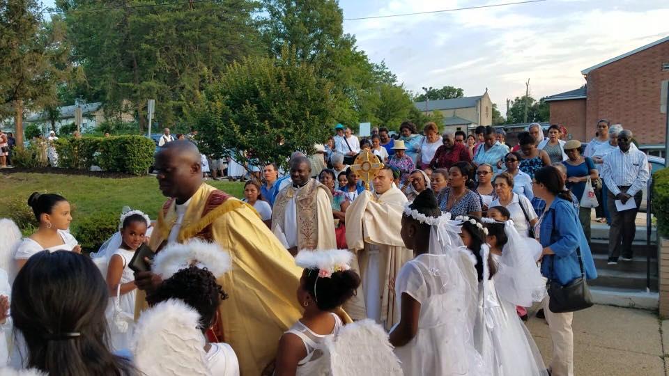 Corpus Christi 13.jpg