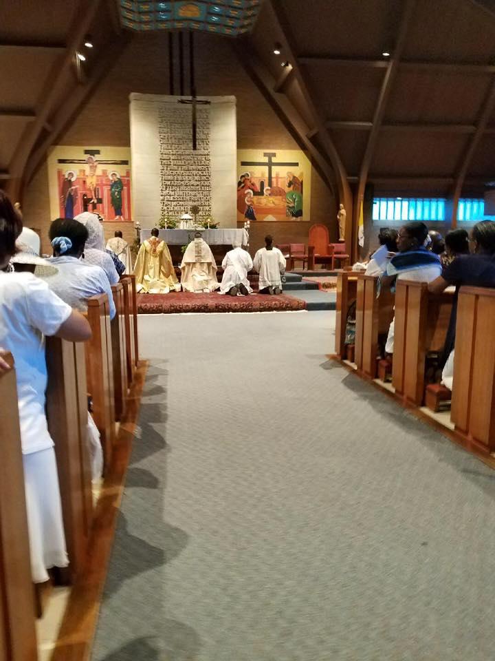 Corpus Christi 14.jpg