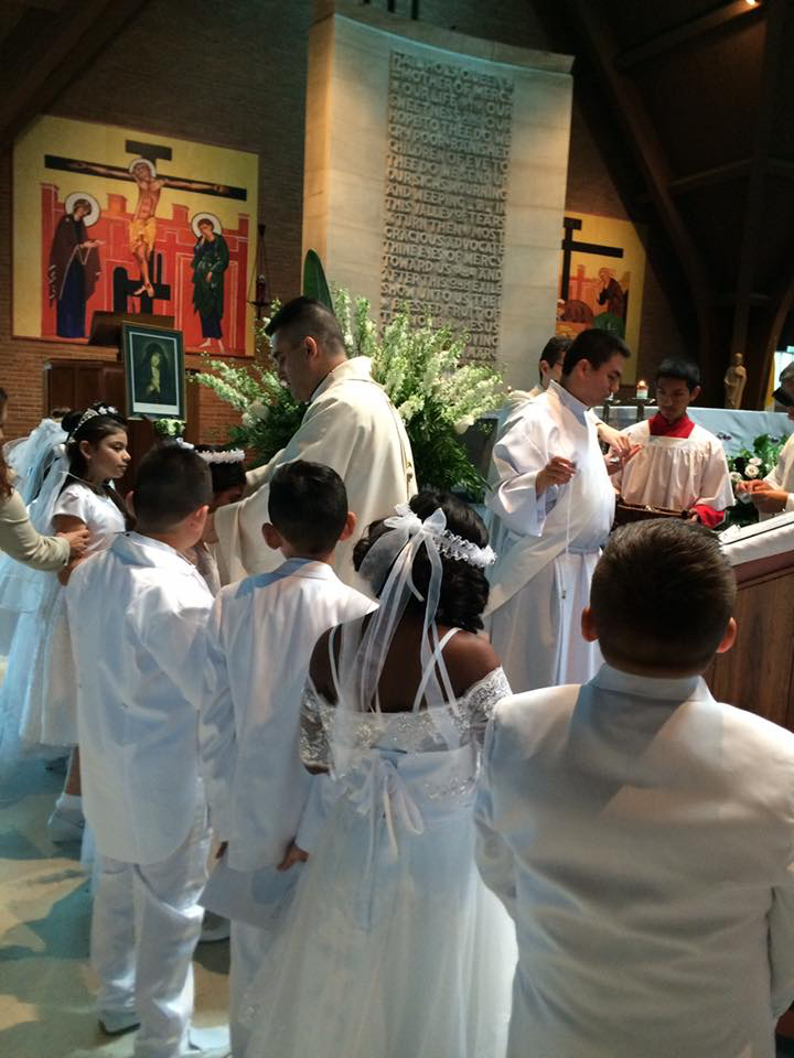 First Communions 2.jpg