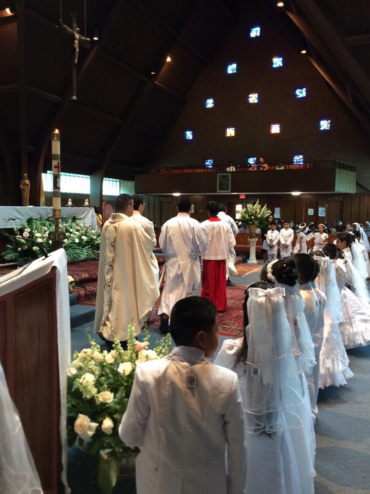 First Communions 4.jpg