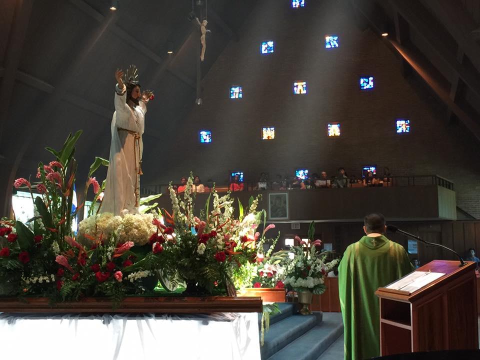 Salvador del Mundo - Our Lady of Sorrows 3.jpg