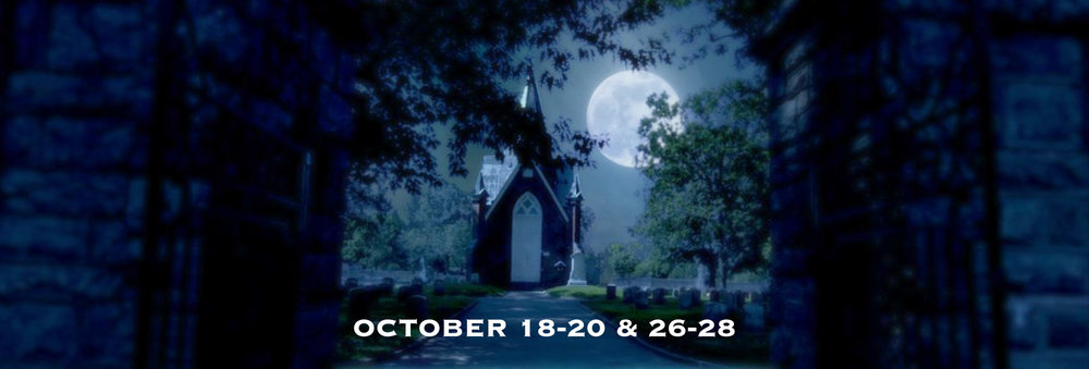 Back-from-the-Dead-Dates-1920x650-DatesX.jpg